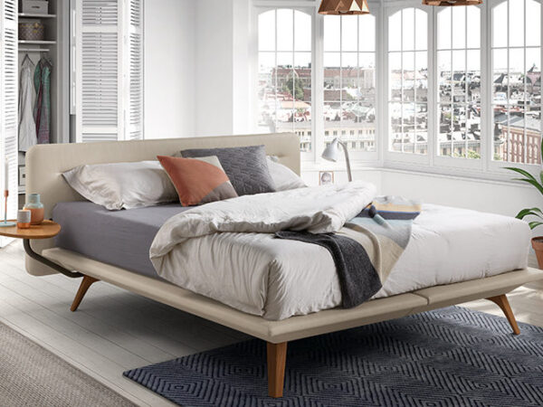 Bed Fly | PROMOBED