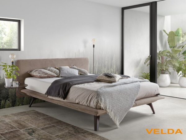Bed Fly stof | PROMOBED
