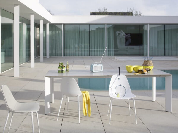 Tafel Joli Largo | indoor + outdoor