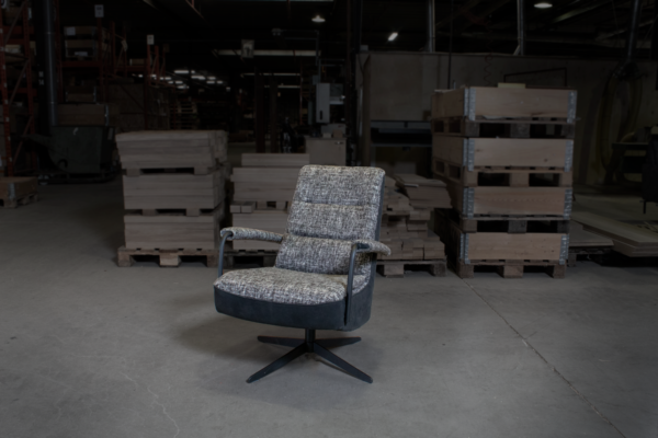 Relaxfauteuil Lotte
